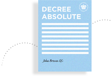 Decree Absolute